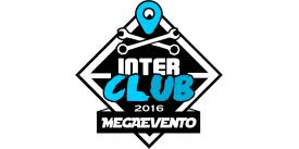 Interclub Punta del Este