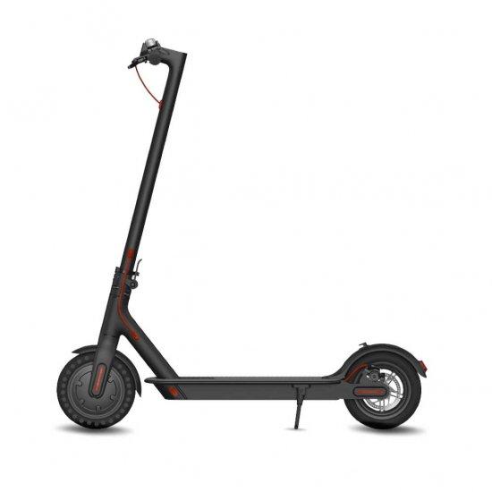 Monopatín eléctrico Riders1