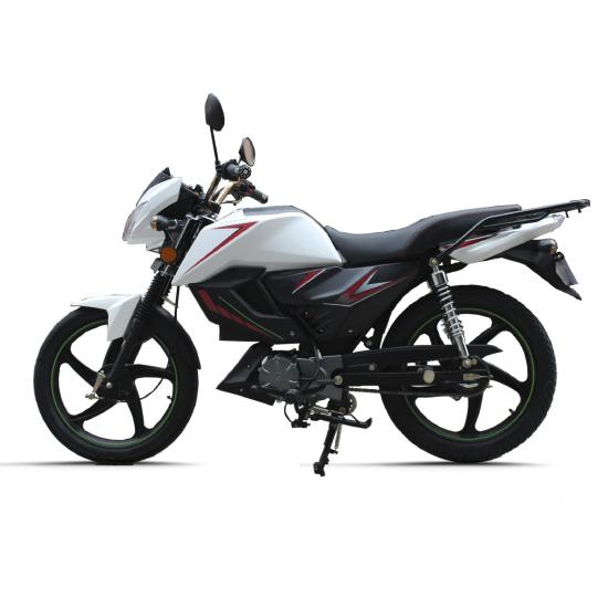 Moto eléctrica  ST-L