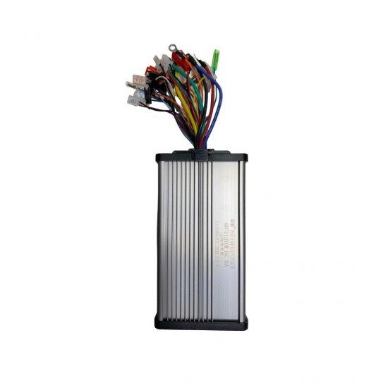 Controlador 15 MOSFET 60 - 72 V