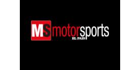 Nota MotorSport