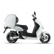 Scooter eléctrica Volt max
